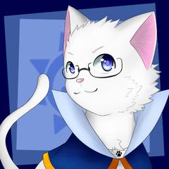 Taiyoumaru Avatar