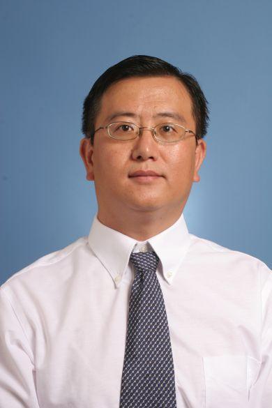 WeiweiZhang-min.jpg