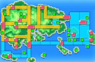 Hoenn_ORAS_Map.png