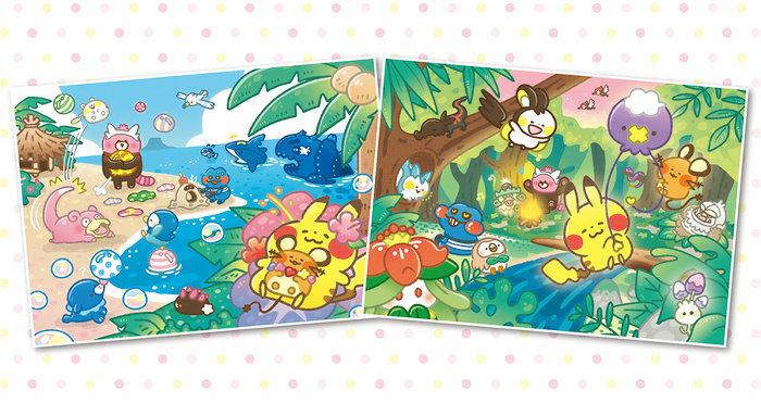 pokemon-yurutto-kanahei-drop-1.jpg