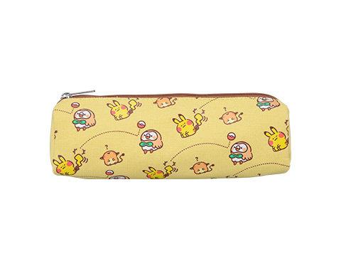pokemon-yurutto-kanahei-drop-10.jpg