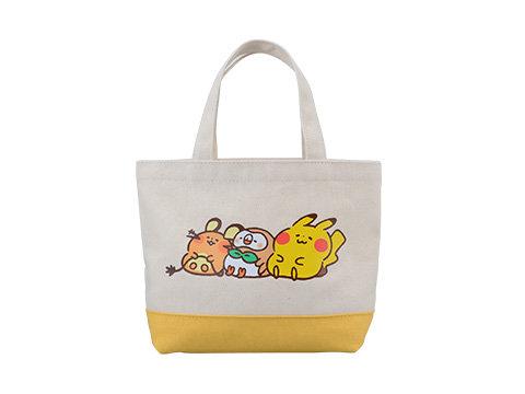 pokemon-yurutto-kanahei-drop-11.jpg