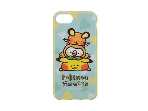 pokemon-yurutto-kanahei-drop-13.jpg