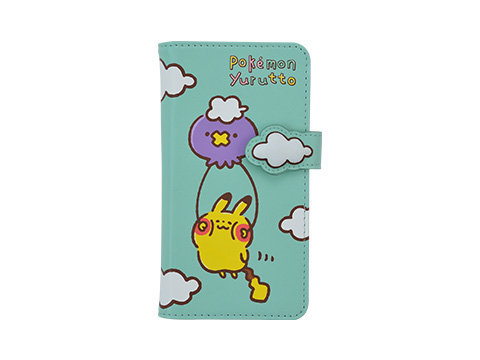 pokemon-yurutto-kanahei-drop-14.jpg