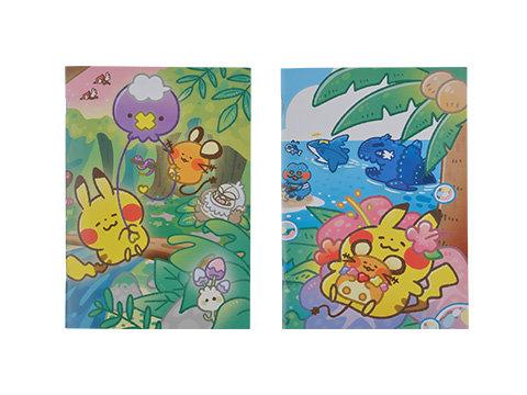 pokemon-yurutto-kanahei-drop-16.jpg