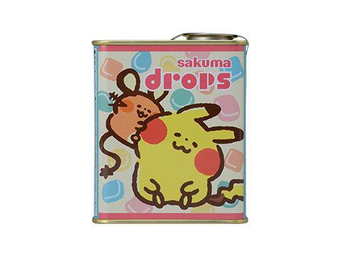pokemon-yurutto-kanahei-drop-2.jpg