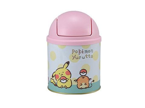 pokemon-yurutto-kanahei-drop-3.jpg
