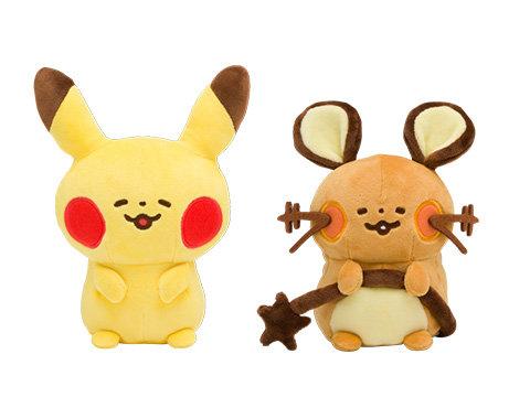 pokemon-yurutto-kanahei-drop-5.jpg