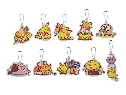 pokemon-yurutto-kanahei-drop-6.jpg