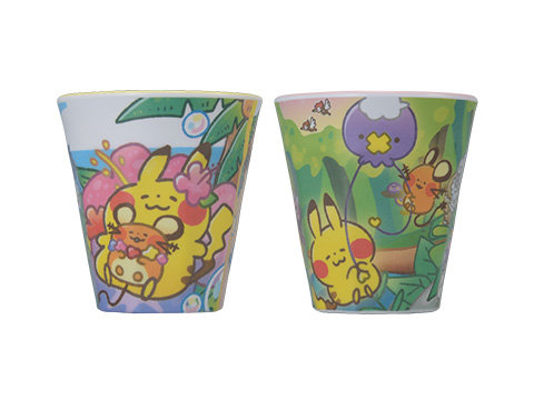 pokemon-yurutto-kanahei-drop-8.jpg