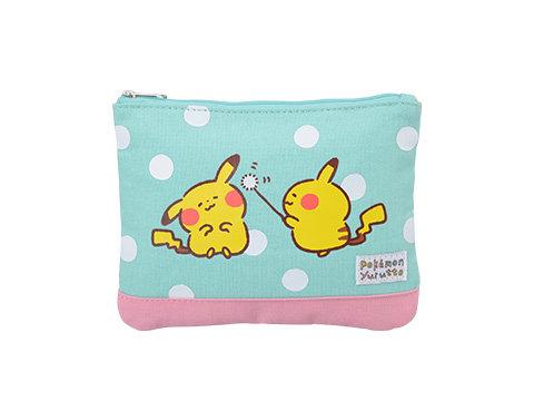 pokemon-yurutto-kanahei-drop-9.jpg
