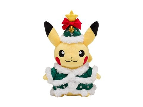 pokemon-2017-christmas-goods-1-min.jpg