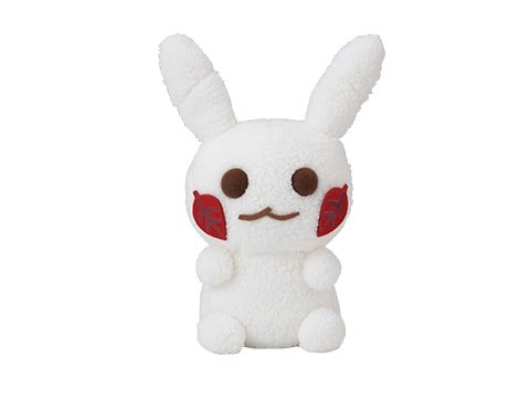 pokemon-2017-christmas-goods-10-min.jpg