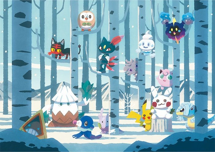 pokemon-2017-christmas-goods-17-min.jpg