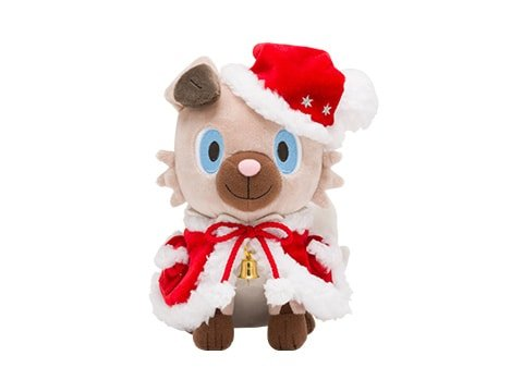 pokemon-2017-christmas-goods-2-min.jpg