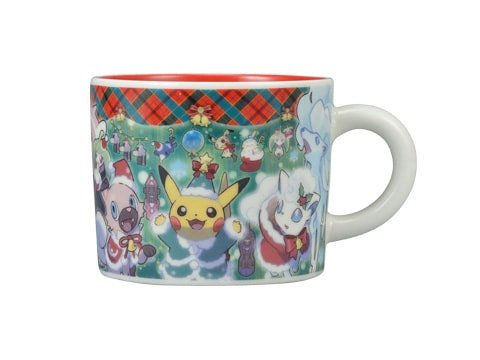 pokemon-2017-christmas-goods-4-min.jpg