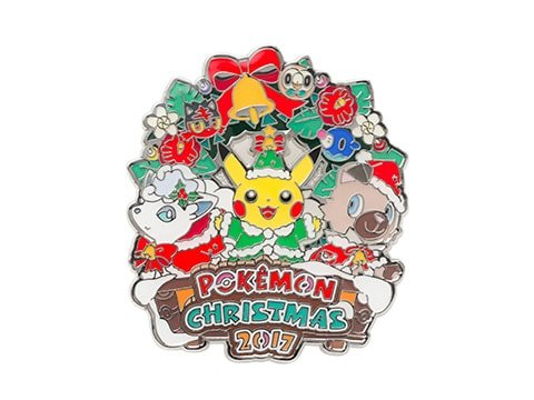 pokemon-2017-christmas-goods-7-min.jpg