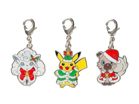 pokemon-2017-christmas-goods-8-min.jpg