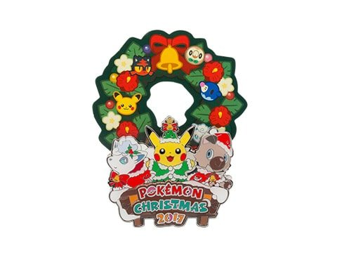 pokemon-2017-christmas-goods-9-min.jpg