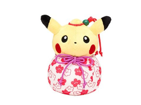 pokemon-2018-osyougatu-goods-13-min.jpg