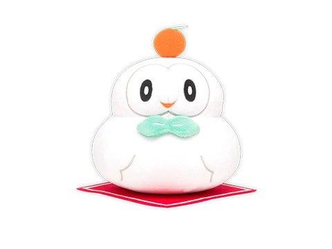 pokemon-2018-osyougatu-goods-3-min.jpg