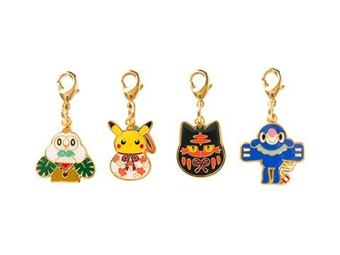pokemon-2018-osyougatu-goods-9-min.jpg