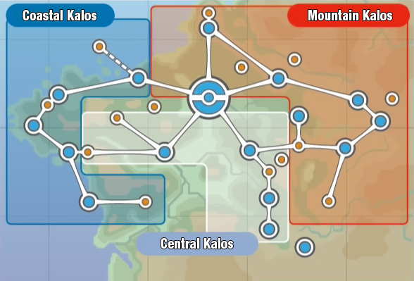 Kalos_Pokédex_map.png