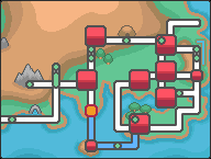 Kanto_Pallet_Town_Map.png