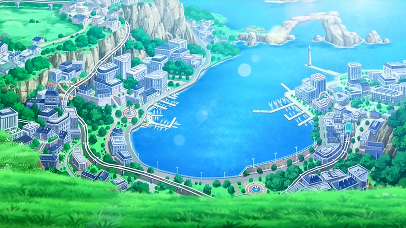 Coumarine_City_anime.png