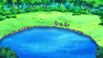 Lake_Verity_anime.png