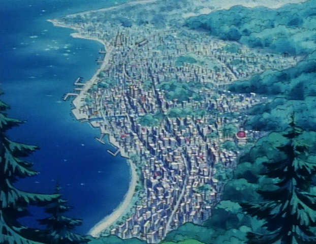Goldenrod_City_anime.png