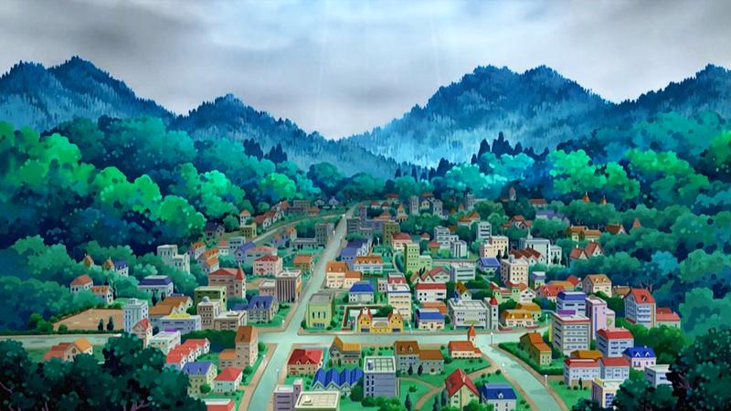 Nuvema_Town_anime.png