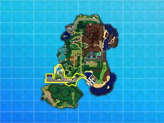 Alola_Heahea_City_Map.png