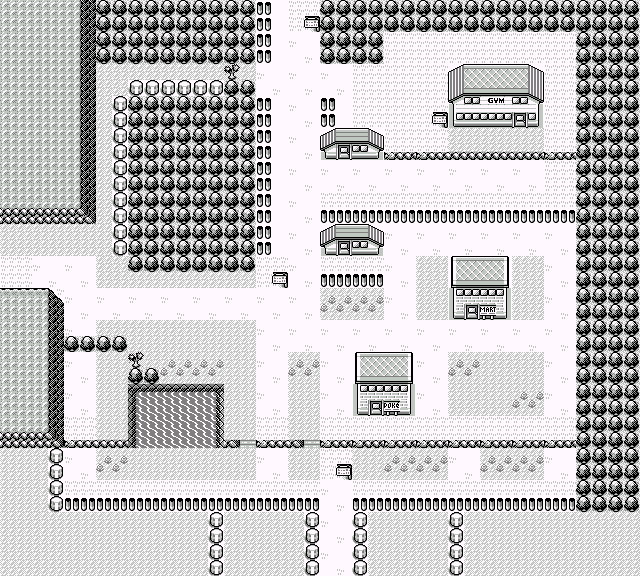 Viridian_City_RBY.png