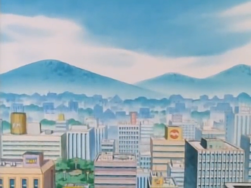 Viridian_City_anime.png