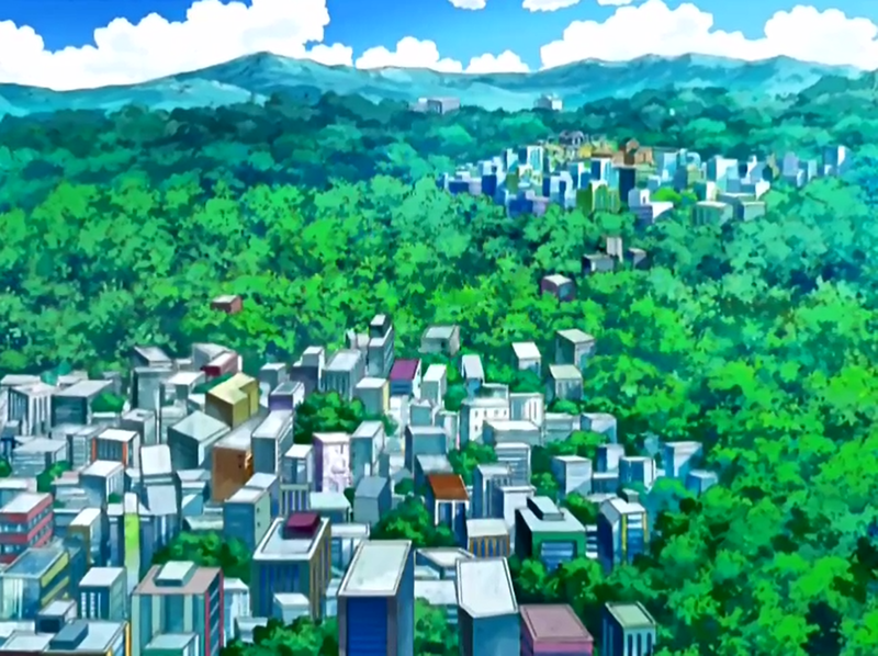 Celestic_Town_anime.png