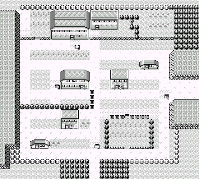 Pewter_City_RBY.png