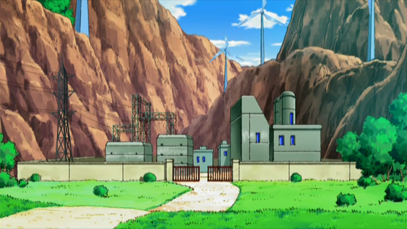 Valley_Windworks_anime.png