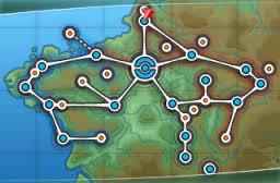 Kalos_Laverre_City_Map.png